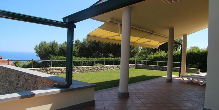 villa-for-sale-580-liguria-imp-41982a-02