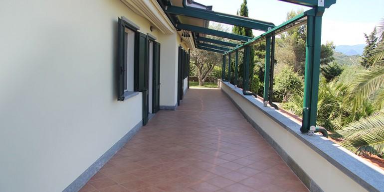 villa-for-sale-580-liguria-imp-41982a-03