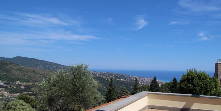 villa-for-sale-580-liguria-imp-41982a-04