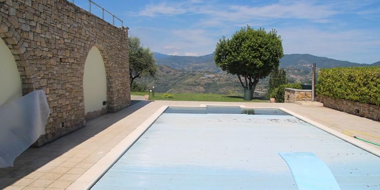 villa-for-sale-580-liguria-imp-41982a-08