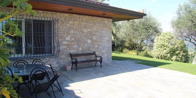 villa-for-sale-580-liguria-imp-41982a-09