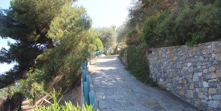 villa-for-sale-580-liguria-imp-41982a-11