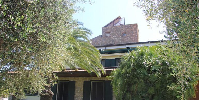 villa-for-sale-580-liguria-imp-41982a-12
