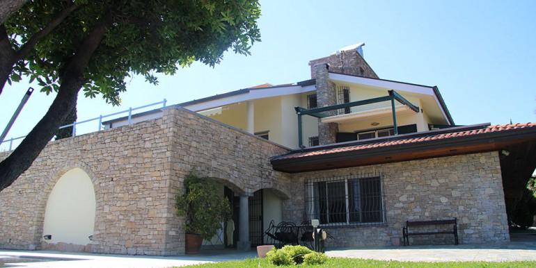 villa-for-sale-580-liguria-imp-41982a-13