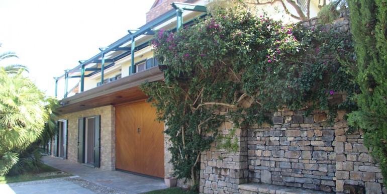 villa-for-sale-580-liguria-imp-41982a-14