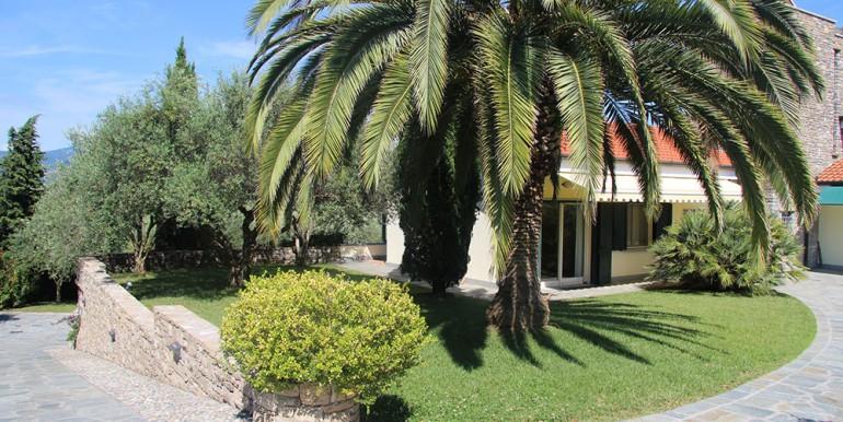 villa-for-sale-580-liguria-imp-41982a-15