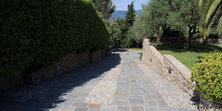 villa-for-sale-580-liguria-imp-41982a-16