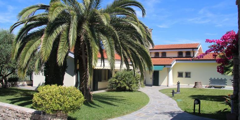 villa-for-sale-580-liguria-imp-41982a-17