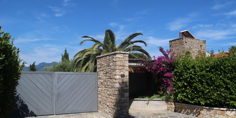 villa-for-sale-580-liguria-imp-41982a-18
