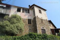 apartment for sale 106 m² liguria imp-41987 23
