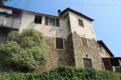 apartment for sale 106 m² liguria imp-41987 23