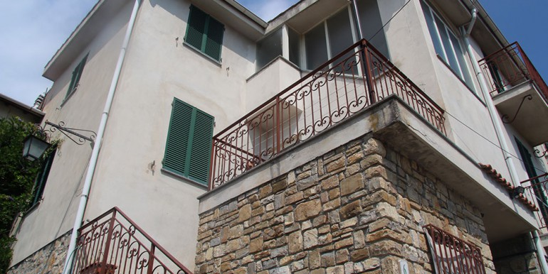 apartment-for-sale-150-88-01