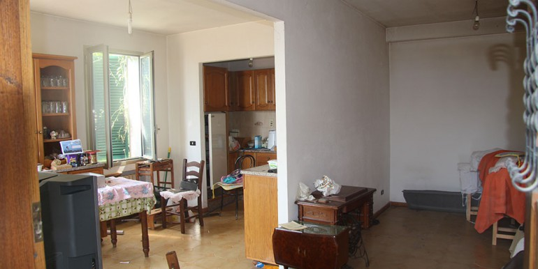 apartment-for-sale-150-88-03