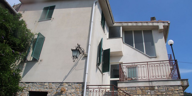 apartment-for-sale-150-88-17