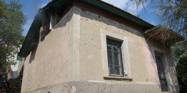 apartment-for-sale-150-88-26