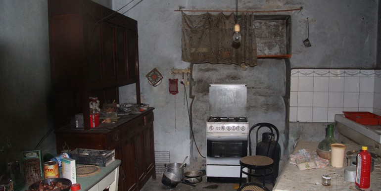 apartment-for-sale-150-88-30
