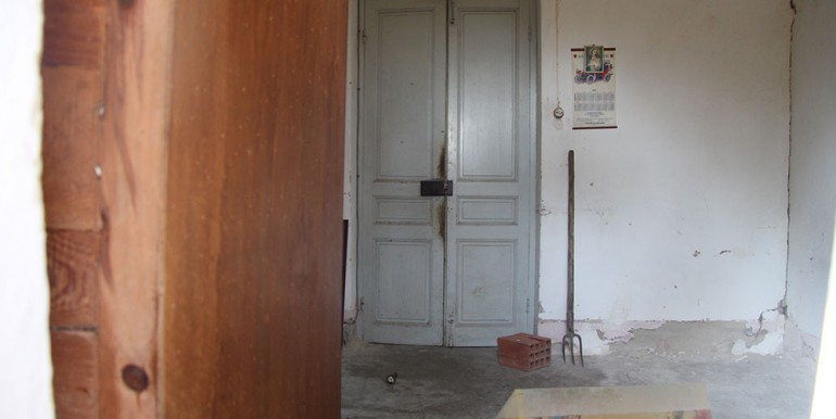 apartment-for-sale-150-88-31