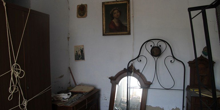 apartment-for-sale-150-88-32