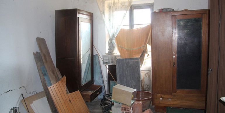 apartment-for-sale-150-88-33