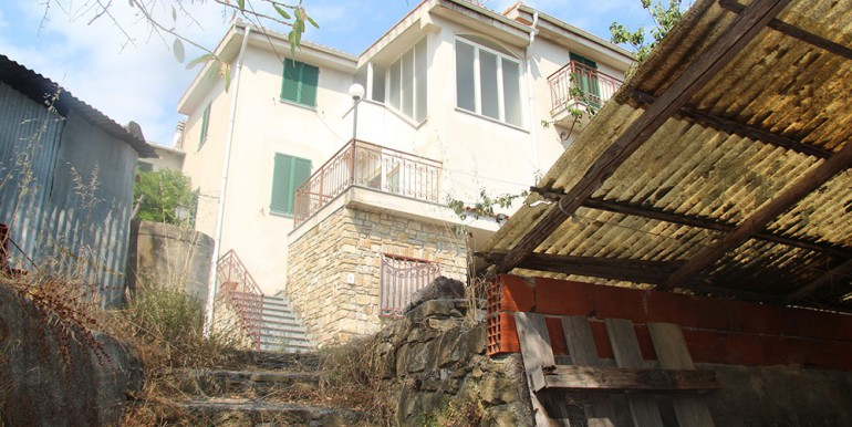 apartment-for-sale-150-88-35