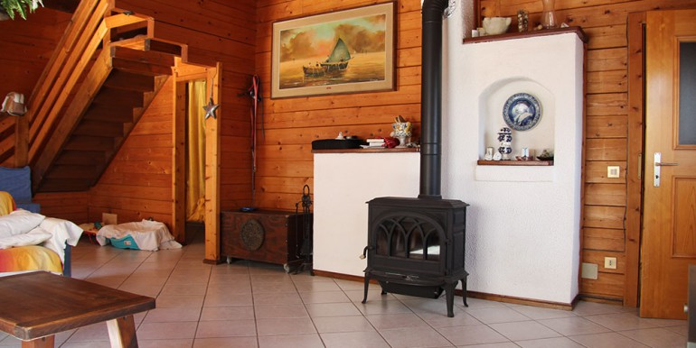 country-house-for-sale-100-92-06