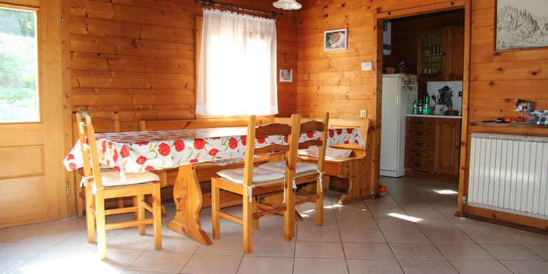 country-house-for-sale-100-92-07