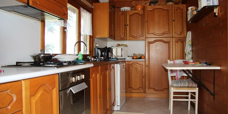 country-house-for-sale-100-92-08
