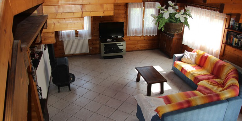 country-house-for-sale-100-92-10