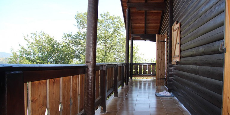 country-house-for-sale-200-92-14