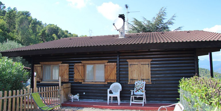 country-house-for-sale-200-92-21