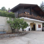 country house for sale 200 m² liguria imp-41992 33