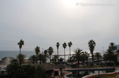 apartment for sale 57 m² liguria imp-42005 13