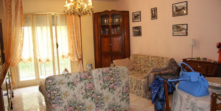 apartment-for-sale-70-06-03