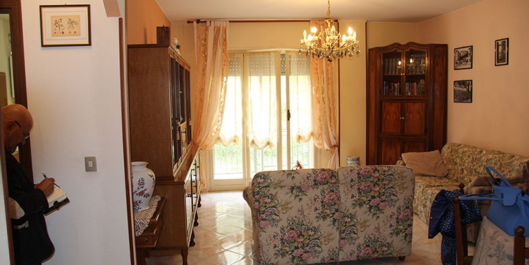 apartment-for-sale-70-06-04