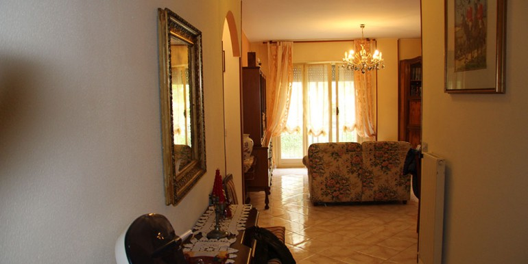 apartment-for-sale-70-06-05