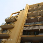apartment for sale 70 m² liguria imp-42006 15
