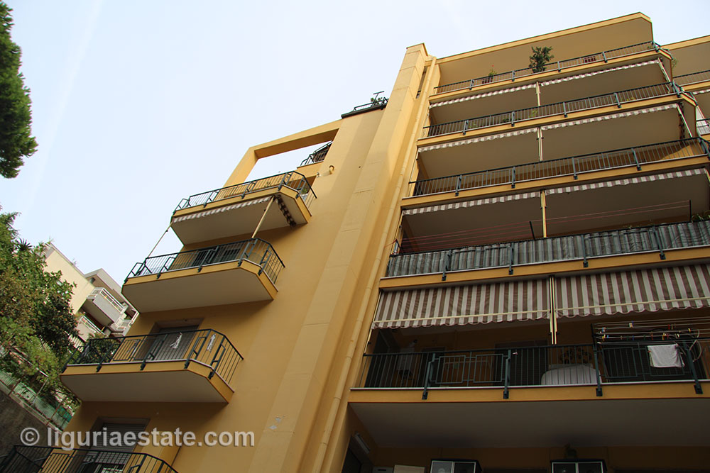 Apartment for sale 70 m²