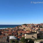 apartment for sale 70 m² liguria imp-42007 2