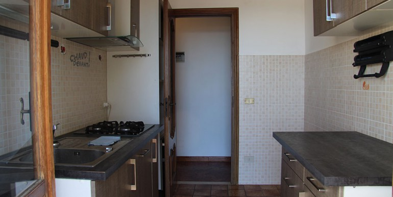 apartment-for-sale-70-07-03