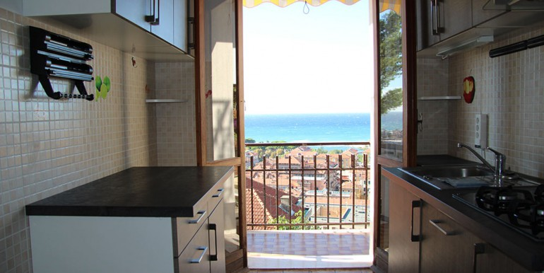 apartment-for-sale-70-07-04