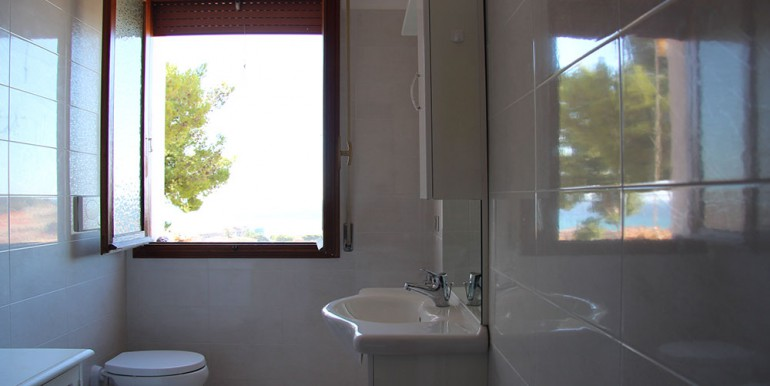 apartment-for-sale-70-07-05