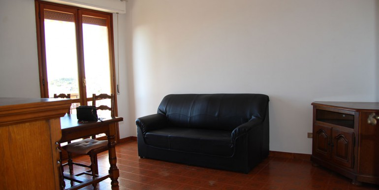 apartment-for-sale-70-07-06