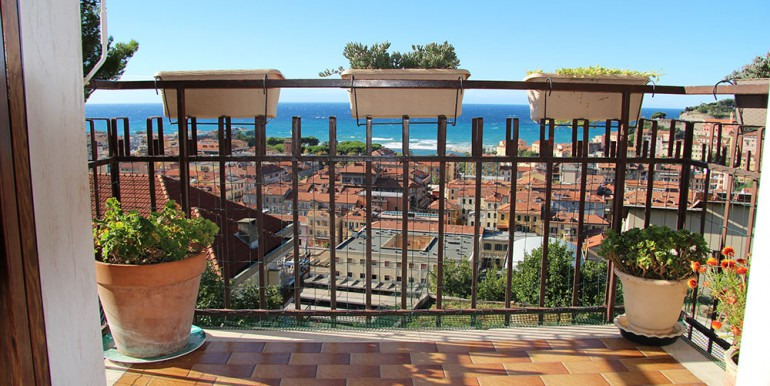 apartment-for-sale-70-07-11