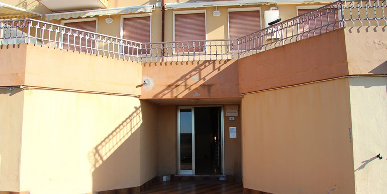 apartment-for-sale-70-07-12