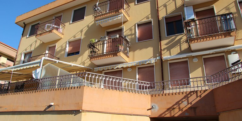apartment-for-sale-70-07-13