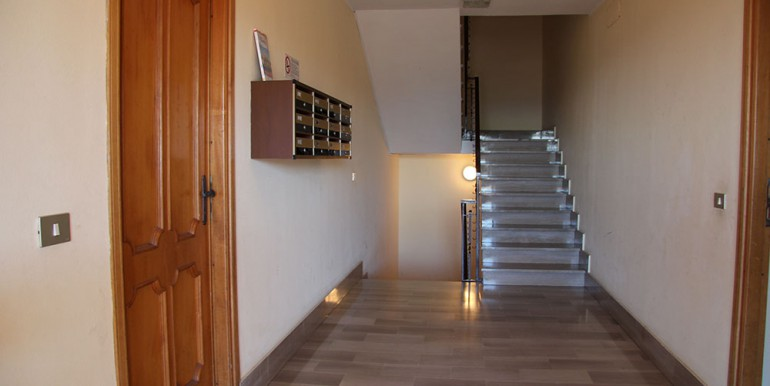apartment-for-sale-70-07-14