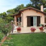 cottage for sale 66 m² liguria imp-42001 3