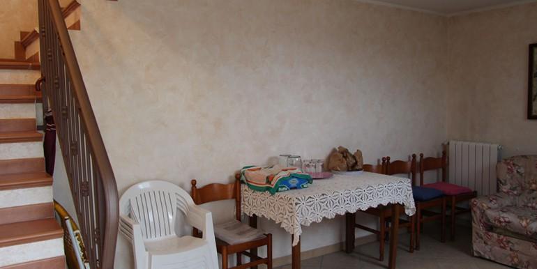cottage-for-sale-66-01-05