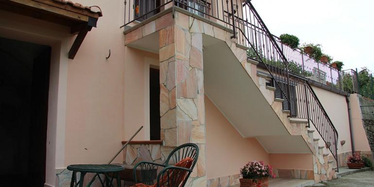 cottage-for-sale-66-01-12
