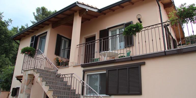 cottage-for-sale-66-01-17